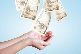 軽配送で年間売上1000万円を超えることができる案件とは。実際達成している人に聞いてみた